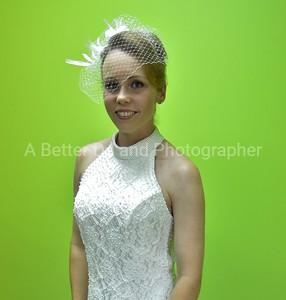 Haley+Lolley+Wedding_0018-3290183914-O