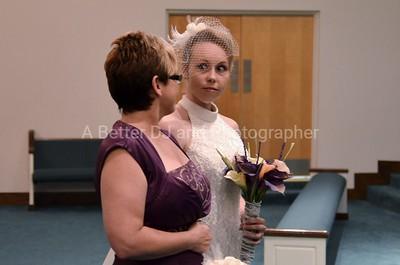 Haley+Lolley+Wedding_0051-3290213857-O