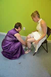 Haley+Lolley+Wedding_0004-3290174247-O