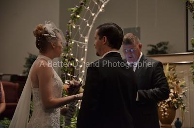Haley+Lolley+Wedding_0061-3290221354-O