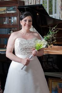 Florence wedding 030