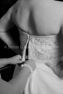 Florence wedding 014