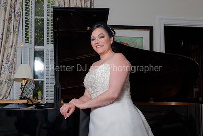 Florence wedding 027