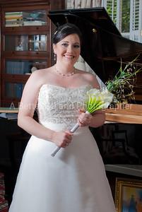Florence wedding 029