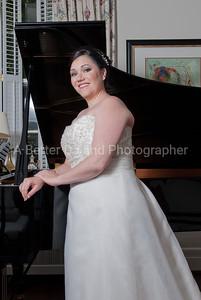 Florence wedding 026