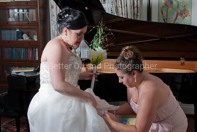 Florence wedding 032