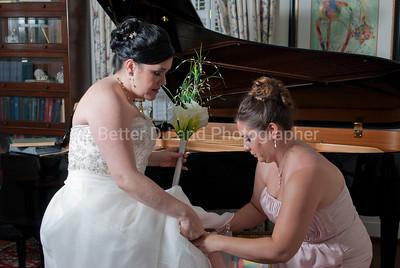 Florence wedding 031
