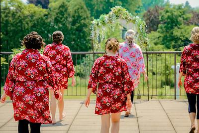 Michael_ Meri Wedding Photos -15
