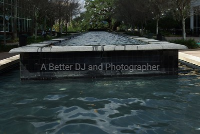 We did the DJ service, wedding photography, and wedding video for Rick and Tara's wedding