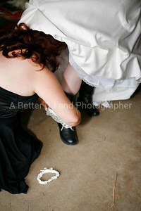 Scott and Melissa were married in Virginia Beach on May 12th, 2013. Thank you so much for sharing your special day with us! We wish you two the best. Michael and Rina Marie- A BETTER DJ AND PHOTOGRAPHER