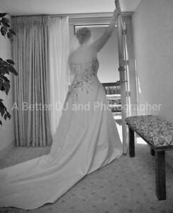 Kim and Tim Wedding-73