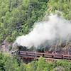 Steam Train 3