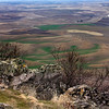20150208-6874-75 Composite Palouse 5x5 Low Res
