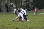 WHS-Cranford lax 5/2/08 all photos low-res