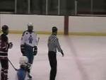 Westfield HS hockey