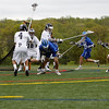 WHS-Pingry lacrosse 2011-0504 (Bristol Cup). Win 8-7.