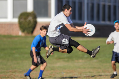 WHS Ultimate 2012
