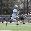 WHS-Ridgewood lacrosse 4/19/14 Kehler Stadium Westfield