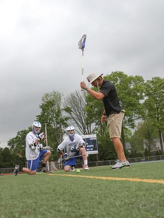 WHS varsity lacrosse II