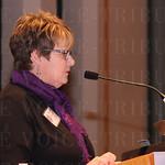 Mary Sue Barnett.