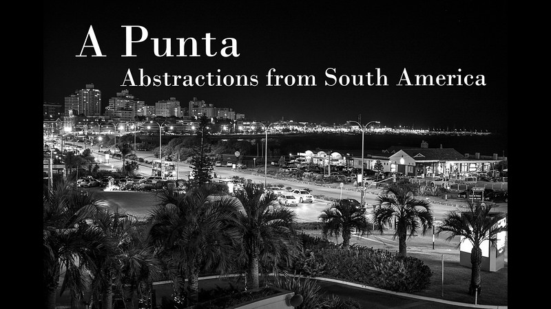 A Punta