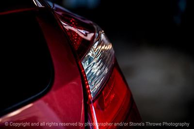 015-taillight_detail-ankeny-25jun17-12x08-3358
