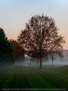 fog-ankeny-03nov15-09x12-021-5778