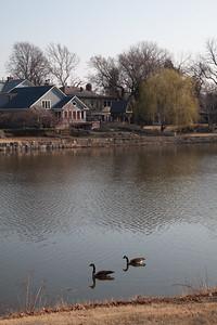 Turtle Bay Drive, Riverside