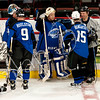 Wichita Thunder-4498