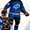 Wichita Thunder-4512