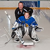 Peewee Travel-10