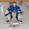 Peewee Travel-1