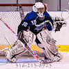 Wichita Jr Thunder-4036