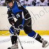 Wichita Jr Thunder-4044