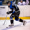Wichita Jr Thunder-4046