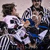 Wichita Jr Thunder-