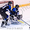 Wichita Jr Thunder-3728