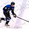 Wichita Jr Thunder-3744