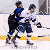 Wichita Jr Thunder-3726