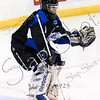 Wichita Jr Thunder-3711