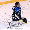 Wichita Jr Thunder-3789