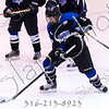 Wichita Jr Thunder-3709