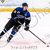 Wichita Jr Thunder-3735