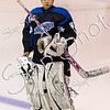 Wichita Jr Thunder-8022