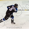 Wichita Jr Thunder-8041
