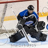 Wichita Jr Thunder-9403