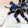 Wichita Jr Thunder-9424