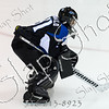 Wichita Jr Thunder-9381