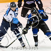 Wichita Jr Thunder-9435