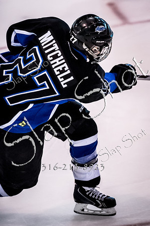 Wichita Jr Thunder-7726
